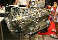 8-speed AT for Lexus LS460.jpg