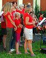 8.8.16 Zlata Koruna Folk Concert 22 (28759631062).jpg