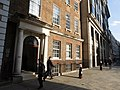 80 Coleman St, London 01.jpg