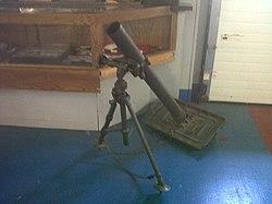 81 mm Mortar M1.jpg