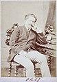 8687 - Luis Maurice - 2, Acervo do Museu Paulista da USP.jpg