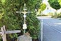 87764 Legau, Germany - panoramio (36).jpg
