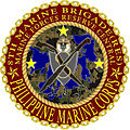 8th Marine Brigade (Reserve) Unit Seal.jpg