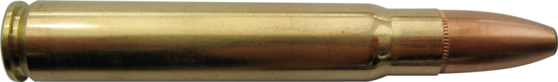 File:9.3x62mm-Norma-Oryx-15g(232gr)-cartridge.png