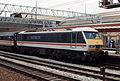 90xxx - Crewe (8959278410).jpg