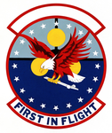911 Air Refueling Sq emblem.png