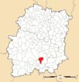 91 Communes Essonne Puiselet-le-Marais.png