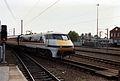 91xxx - Doncaster (8958069565).jpg