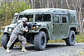 95th Chemical Company Battle Drills 120925-F-QT695-003.jpg