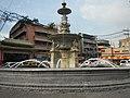 9625Carriedo Fountain, Manila 02.jpg