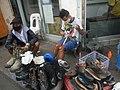 9751Bulacan Baliuag Town Proper 37.jpg