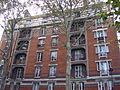 97 avenue Simon-Bolivar.JPG