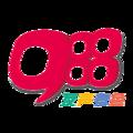 988 FM Logo.png