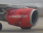 9H-AEH engine air malta .jpg