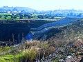 A@a Klirou dam nicosia cyprus - panoramio (2).jpg