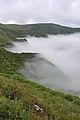 Açores 2010-07-23 (5155302260).jpg