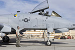A-10s support Green Flag-West 15-03 150126-F-IF502-048.jpg