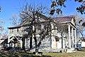 A.K. Steunenberg House (5).jpg
