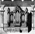 A.L. van Gendt organ Concertgebouw.jpg