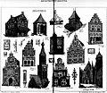A.W. Weissman Enkhuizen sketches.jpg