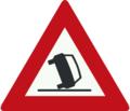 A29 znak.png