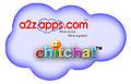 A2Zapps.com-Logos.jpg