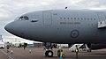 A39-001-KC-30-613.jpg