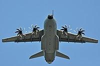 A400M FRENCH ARMY (43357902032).jpg