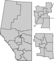 AB-federal electoral districts-2006.png