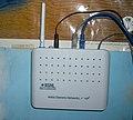 ADSLmodemNokiasiemns1600.jpg