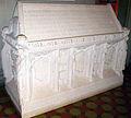 AD White Sarcophagus Cropped.JPG