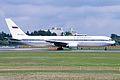 AEROFLOT Russian Airlines Boeing 767-36N(ER) (VP-BAV-30107-761) (15315521860).jpg