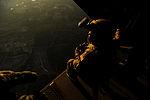 AFSOC CV-22 DVIDS370152.jpg