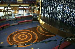 AIDAluna Theatrium.jpg