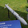 AIM-132 ASRAAM.jpg
