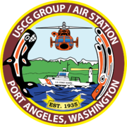AIRSTA Port Angeles.png