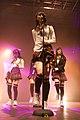 AKB48 20090703 Japan Expo 57.jpg