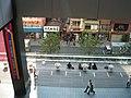 AKIHABARA CROSSFIELD - panoramio.jpg
