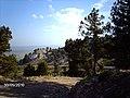 AKPINAR KÖYÜ ARDIC ORMANI RAKIM 1654 M - panoramio.jpg