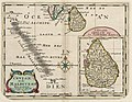 AMH-6672-KB Map of Ceylon and the Maldives.jpg