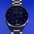 AMOLED Screen Smart Watch.jpg