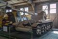AMX-13(B) in the Kubinka Museum.jpg