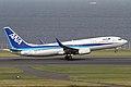 ANA B737-800(JA54AN) (5742826395).jpg