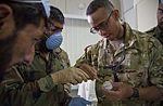 ANA commandos receive dental training 120723-A-DQ133-006.jpg