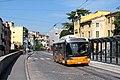 APS 221 Padova Riviera Businello 070305.jpg