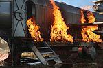 ARFF conducts burn training 160210-M-ZZ999-004.jpg