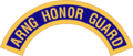 ARNG Honor Guard Tab.png