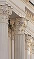 AT-13765 Michaelertrakt - Fassade und Kuppel - hu - 6539.jpg