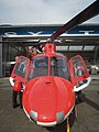 ATE, Agusta A109K2, OM-ATK (04).jpg