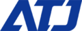 ATJ Logo.png